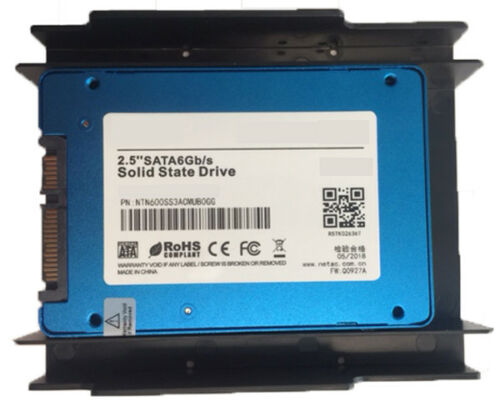 1TB SSD Solid State Drive for Dell Precision T1650 T3400 T3500 T3600 Desktop