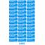 thumbnail 5 - Airmail-Air-Mail-Labels-Self-Adhesive-Royal-Mail-360-720-or-1440-Stickers