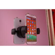 Spiegel Fenster Halterung Makeup-Tutorial Handsfree Selfie Video Smartphone