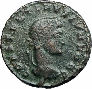 CONSTANTINE-II-Jr-Constantine-I-the-Great-son-Ancient-Roman-Coin-Wreath-i80224