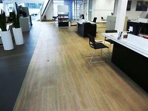 Delighted 12 Inch Ceramic Tile Thin 4 X 8 Glass Subway Tile Flat 4X4 Floor Tile 6 Inch Tile Backsplash Youthful 6 X 12 Ceramic Tile Dark6 X 6 Ceramic Wall Tile TREVERK TEAK 15 X 120cm WOOD EFFECT FLOOR TILES JOB LOT OF 20.5 SQ ..
