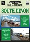 South Devon by David Mitchell (Paperback, 2014)