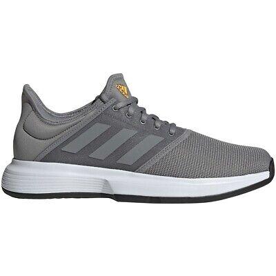 Men's Tennis & Court Shoes | Big 5 Sporting Goods
