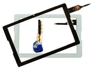 Pantalla-Tactil-touch-screen-Digitalizador-para-Acer-Iconia-One-B3-A20-10-1