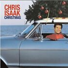 Chris Isaak Christmas by Chris Isaak (CD, Oct-2004, Wicked Game/Reprise)