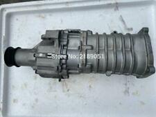 Eaton Etn Tvs R410 Supercharger Blower For With Electronic Clutch 05 16l