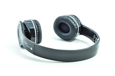 New Wireless Stereo Bluetooth Headphones for Mobile Cell Phone Laptop PC Tablet