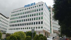 Excelentes oficinas a la renta en Interlomas (JS)