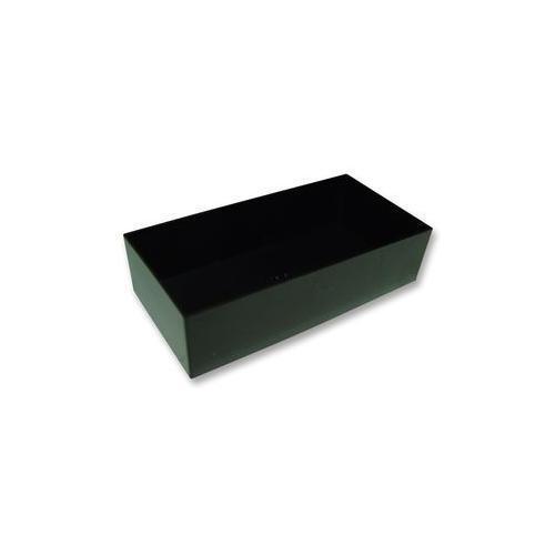 PB5 Multicomp Abs Potting Box