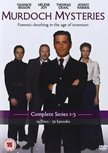Murdoch-Mysteries-Series-1-3-Box-Set-DVD-Region-2