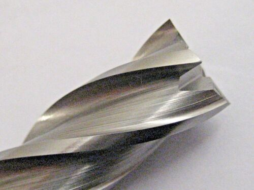 10mm END MILL LONG SERIES HSS M2 4 FLUTED 3082011000 EUROPA TOOL CLARKSON  81