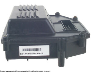 Cardone-Industries-79-6672-Remanufactured-Electronic-Control-Unit