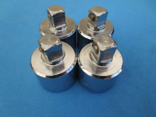 """Williams SH131 by Snap-on Industrial Brand Socket Adapter ¾/"""" Fem x ½/"""" Male Dr."""