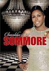 Sommore Chandelier Status 0741952746898 DVD Region 1