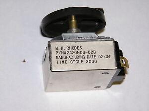 MH-RHODES-30-MIN-TIMER-SWITCH-P-N-2430NCS-02B