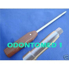Screw Driver Surgical Head 45mm Orthopedic Instruments