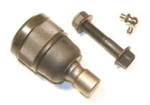 Wasp-Ball-Joint-Front-Lower-For-Ford-Escape-BA-ZA-ZB-ZC-ZD-3-0L-2-3L