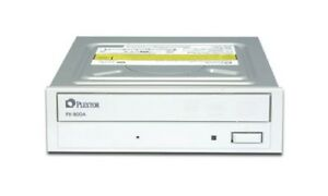 PLEXTOR DVDR PX-800A DRIVERS DOWNLOAD FREE