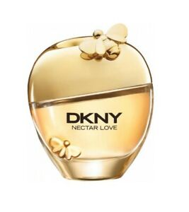 Donna-Karan-DKNY-Nectar-Love-EDP-100ml-Eau-De-Parfum-for-Women-New