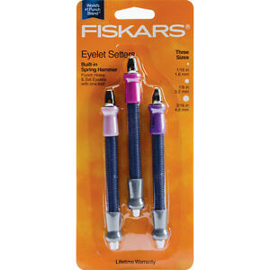 Fiskars-Eyelet-Setters-3-Piece-Set-12-31337097