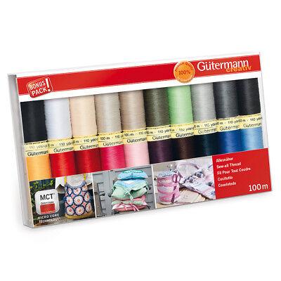 1x Easy Loop Turner Sewing Craft Tool Hobby Art UK Bulk Filoro