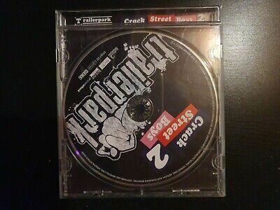 Crackstreet Boys 2 Kaufen