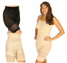 6 Piece Slimming & Lifting Undergarments by Emilia x Body Collection