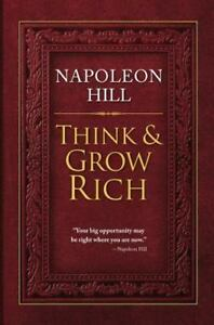 PDF-eB-k-Think-and-Grow-Rich-by-Napoleon-Hill-Fast-email-Delivery