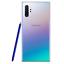 Samsung-Galaxy-Note-10-Plus-256GB-Glow-Unlocked-Verizon-Smartphone-SM-N975U thumbnail 2