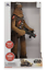 Disney-Star-Wars-Chewbacca-Talking-Action-Figure-15-039-039-New-with-Box thumbnail 1