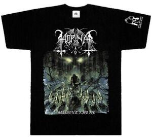 Horna-Sudentaival-Fin-Shirt