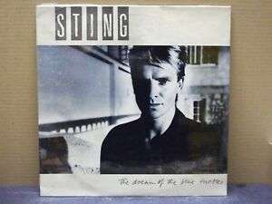 STING-THE-DREAM-OF-THE-BLUES-TURTLES-LP-33-GIRI-SEALED
