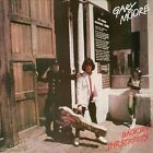 Back on the Streets [Bonus Tracks] by Gary Moore (CD, Sep-2013, Universal)