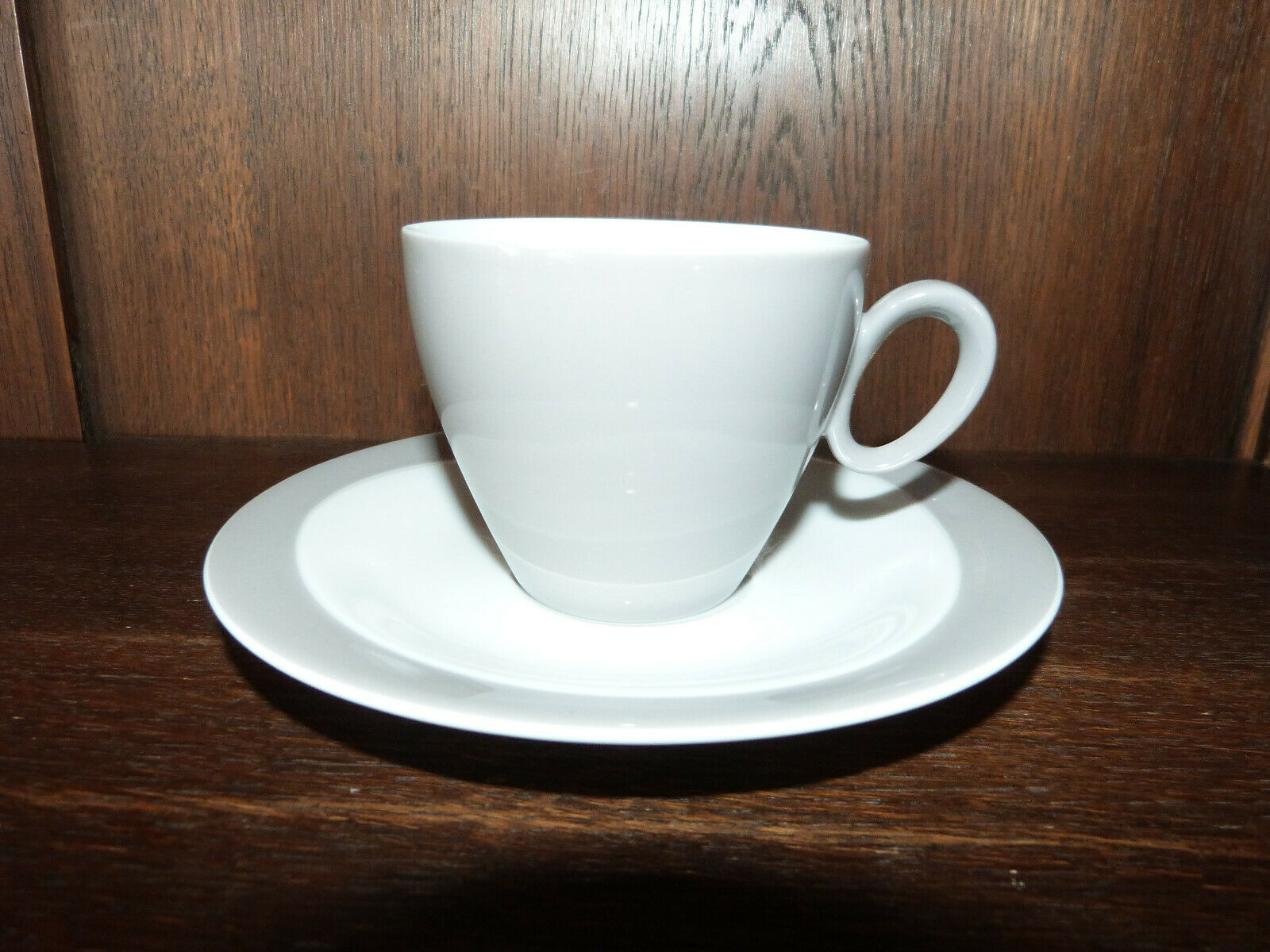 6 tazze caffè 2tlg. Trio springcolores grigio pietra di SELTMANN WEIDEN