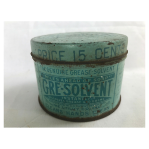 Vintage-Gre-Solvent-Tin