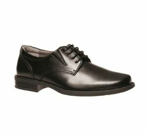 Julius Marlow Leather Shoes