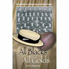 All Blacks to All Golds by John Haynes (Paperback, 2007)
