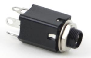 """10x Simple Switchcraft N112ax Closed Circuit Isotherme Jack 1/4"""" Solder Lug A1-afficher Le Titre D'origine Avec Le Meilleur Service"""