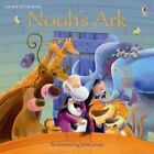 Noah's Ark by Rob Lloyd Jones (Paperback, 2014)
