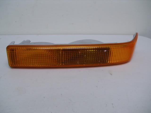 98 03 Chevrolet S10 Blazer Turn Signal Lamp Oem Right