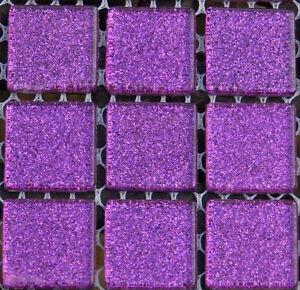 Quicksilver 20mm Glitter