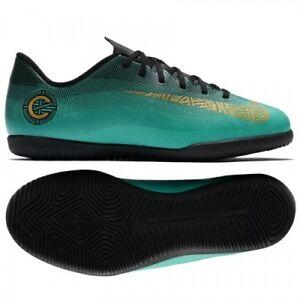 scarpe uomo nike cr7
