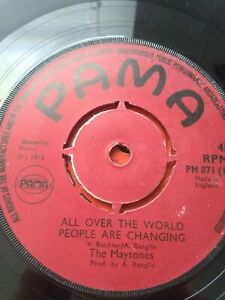 The-Maytones-All-Over-The-World-People-Are-Changing-7-034-Vinyl-Single-UK-REGGAE