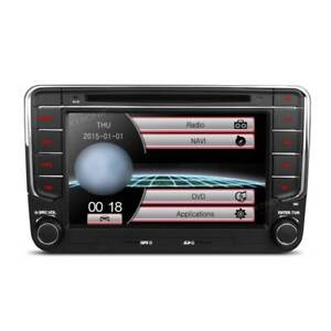 RADIO-DVD-2DIN-GPS-XTRONS-TACTIL-VW-SEAT-SKODA-CANBUS-BLUETOOTH-USB-SD-PF73MTV