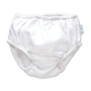 Your Guide to iPlay Swim Diapers