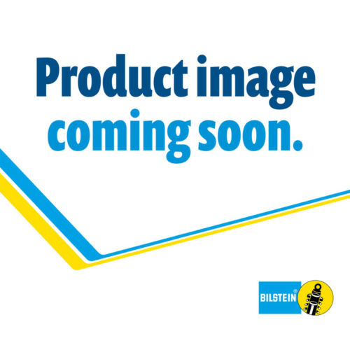 Bilstein 5160 Series Rear 46mm Monotube Shock Absorber for 04-15 Nissan Titan