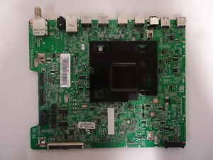 BN94-13029Q for Samsung Model QN65Q6FNAFXZA Main Board BN41-02636A BN97-14339A