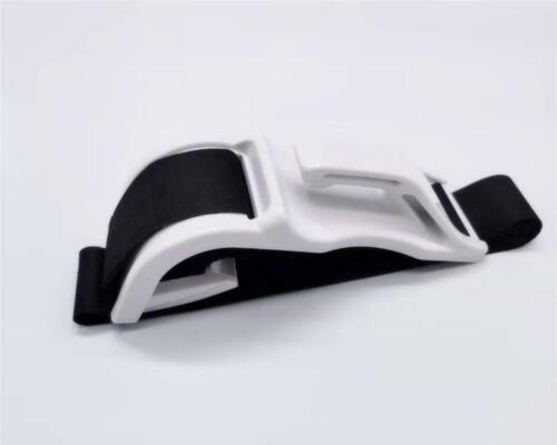 Pregnant Car Seat Belt Adjustable Comfort Safety Maternity Moms Baby Pregnancy U