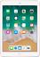 Apple-iPad-2018-9-7-WiFi-32GB-NUOVO-ITALIA-Originale-Tablet-Gold-Oro-Dorato miniatura 1