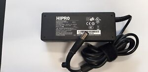 Charger for Hipro HP-AP091F13P